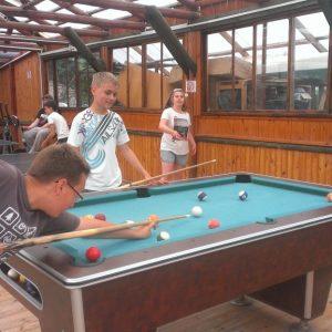 goszczanowo_rekreacyjno-sportowy_04