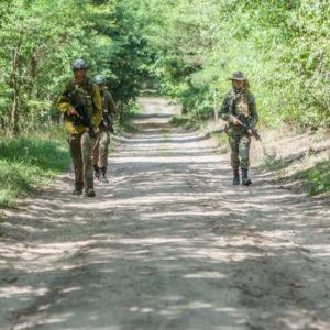 oboz militarny 25lipca2018_MG_040417