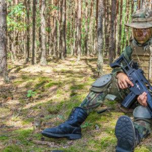 oboz militarny 25lipca2018_MG_049450