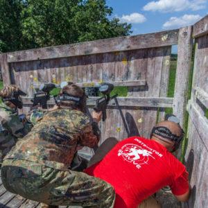 oboz militarny 26lipca2018_MG_064493