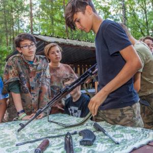 oboz militarny paitball survivial asg 2019 26lipca2018_MG_06899