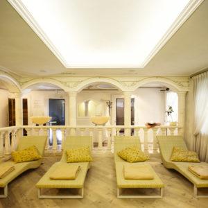 2012-06-14 HOTEL STELVIO DOMINA